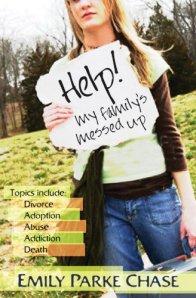 ResourceBook5