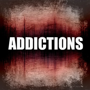 Their Addictions, Our Controlling - Anchor Of Promise