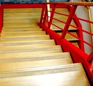 2 Steps Forward 2 Steps Back - Anchor Of Promise