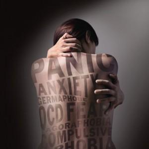 panic-anxiety-disorder-300x300