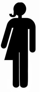 Transgender Crisis - Anchor Of Promise