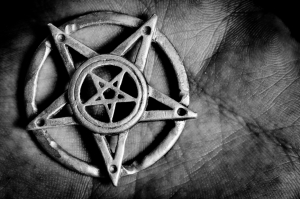 Satanists Advice for Troubled Teens - Anchor Of Promise