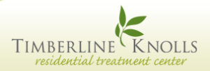 Timberline Knolls