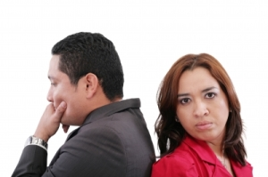 Marital Woes in Getting Help for Your Teen in Crisis - Anchor Of Promise