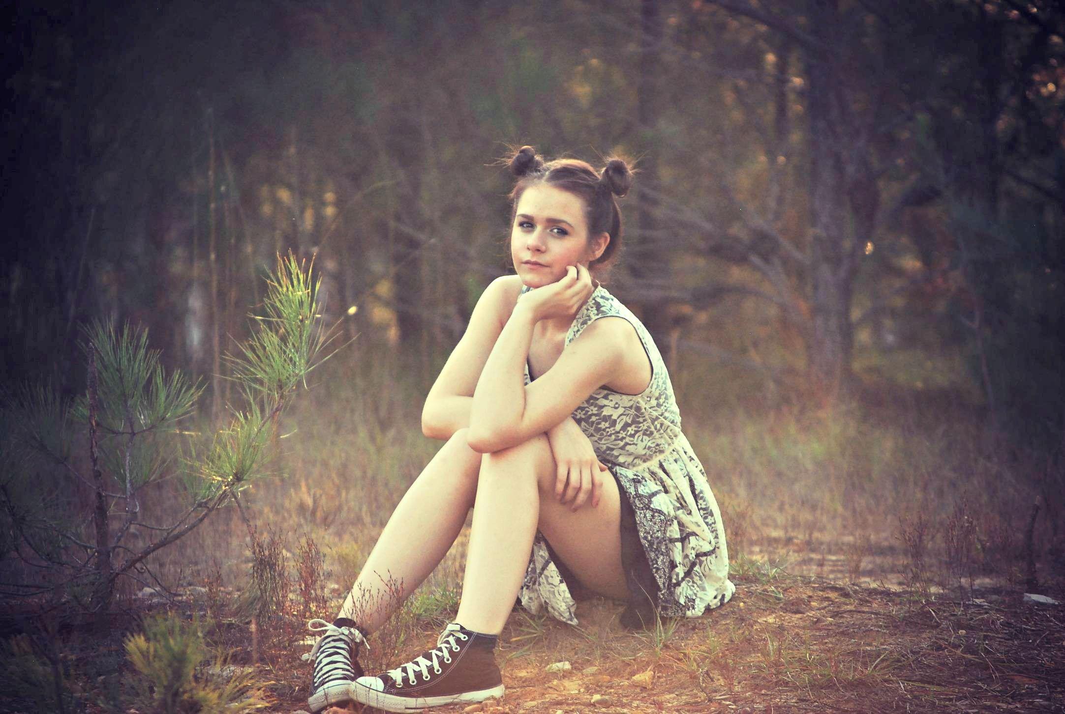 Artificial girl 3 1 50