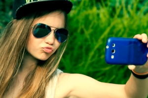Sexting and Nude Photos – Be prepared! Your Teen May Be Involved - Anchor of Promise
