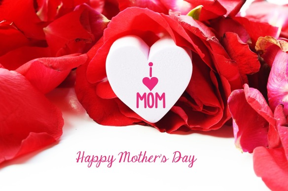 Why I Refused To Celebrate Mother's Day - Anchor Of Promise