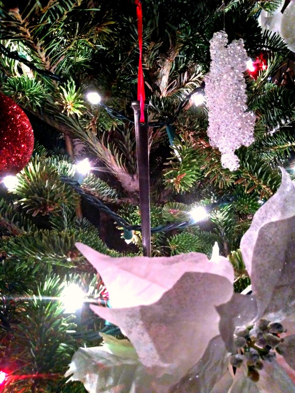 Finding Hope This Holiday Season - Anchor Of Promise