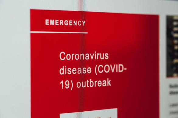 How to Help Teens in Crisis Thru CoronaVirus Epidemic - Anchor Of Promise